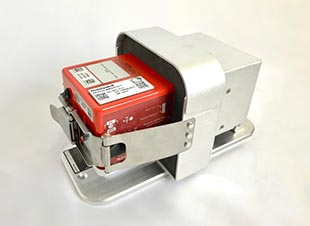 RESCU 406SE Emergency Locator Transmitter