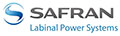 Safran Labinal Power Systems
